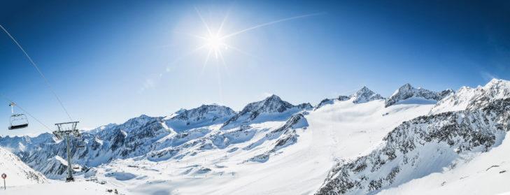 stubaier_gletscher_wintersport-tirol-atstubaier-gletscher_andre-schoenherr