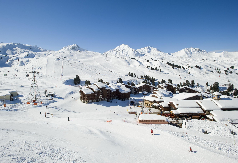 La_Plagne_Skigebiet_PundV_cSylvain-Cambo